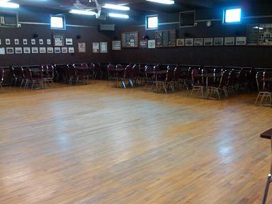 large-dance-floor